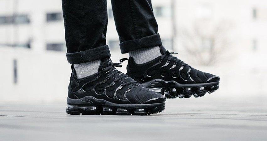 15 Sneakers Are On Upto 30% Off In Footlocker!! 13