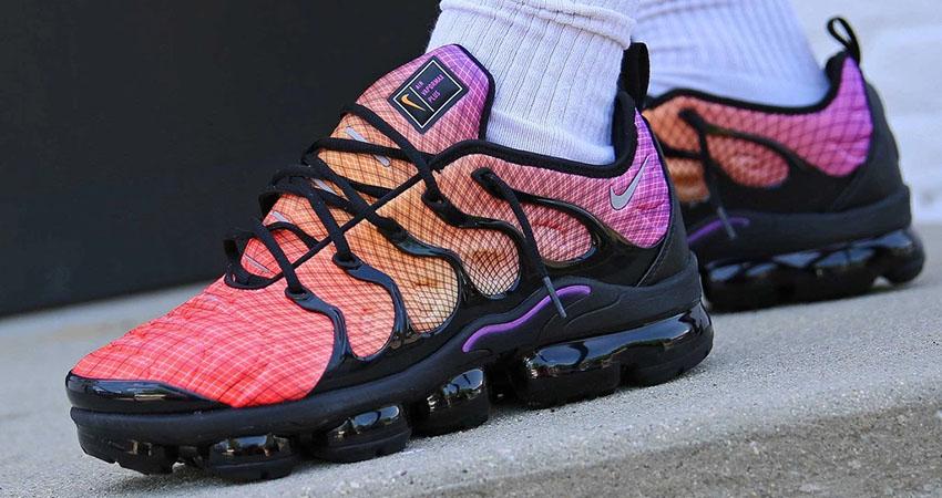 15 Sneakers Are On Upto 30% Off In Footlocker!! 14