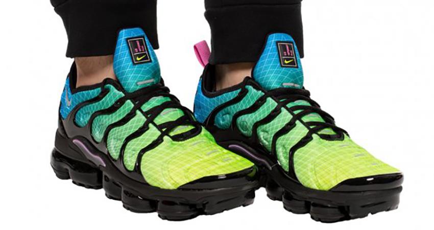 15 Sneakers Are On Upto 30% Off In Footlocker!! 15