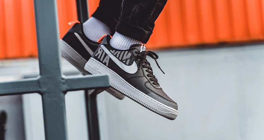 Here Is A Short List Of Hit Air Force Releases Of November 1st You Should Check Out Once!! 04