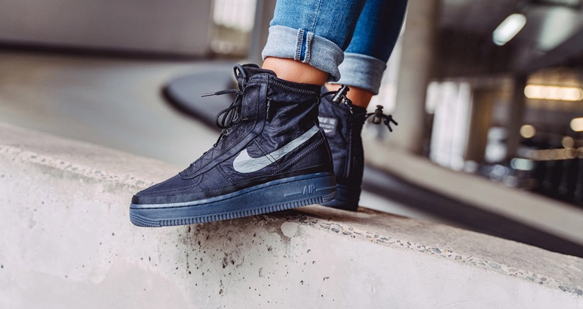 Here Is A Short List Of Hit Air Force Releases Of November 1st You Should Check Out Once!! 09