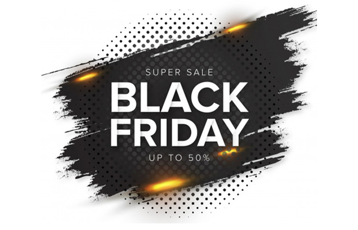 Here Is The Final List Of Footasylum BLACK FRIDAY SALE!!! ft