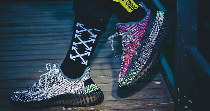 Here Is The Short List Of Upcoming Yeezy Releases 06