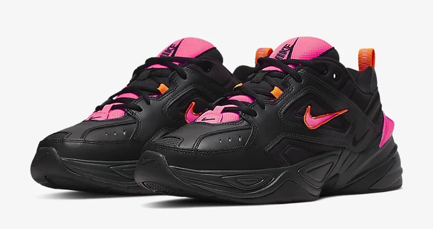 Most Hyped Sneakers Are On SALE!! 03