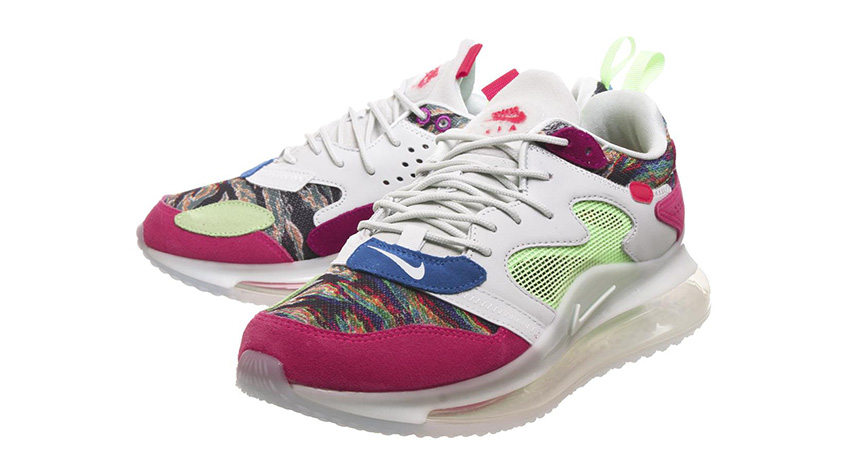 Most Hyped Sneakers Are On SALE!! 06