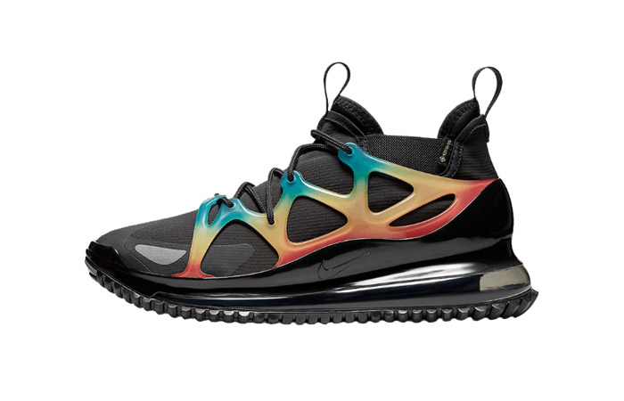 Nike Air Max 720 Horizon Black Multi BQ5808-003 01