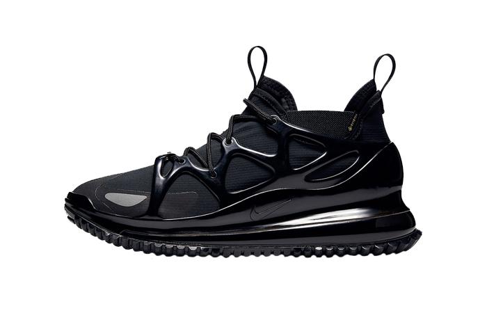 Nike Air Max 720 Horizon Core Black BQ5808-002 01