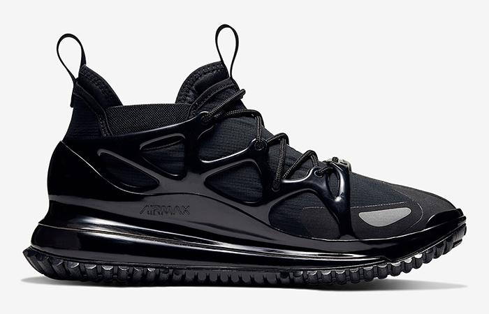 Nike Air Max 720 Horizon Core Black BQ5808-002 03