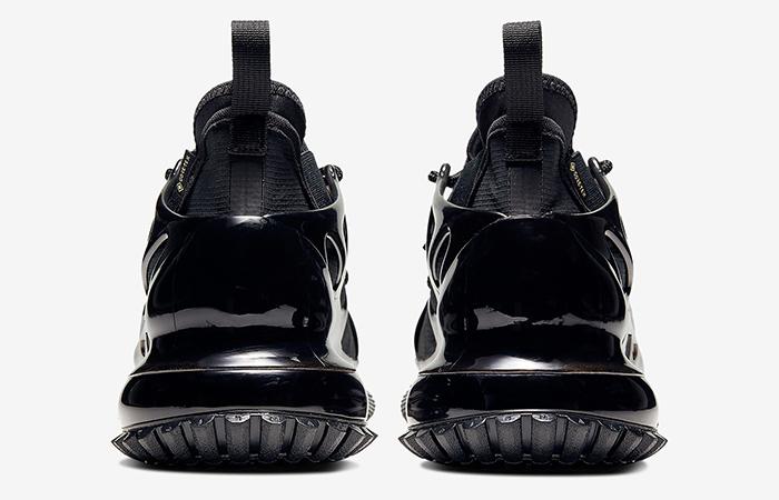 Nike Air Max 720 Horizon Core Black BQ5808-002 05