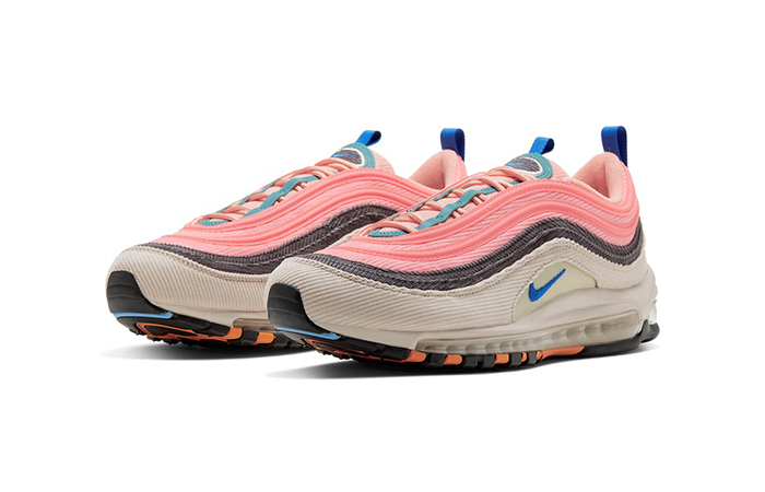 Nike Air Max 97 Corduroy Pack Soft Pink CQ7512-046 02