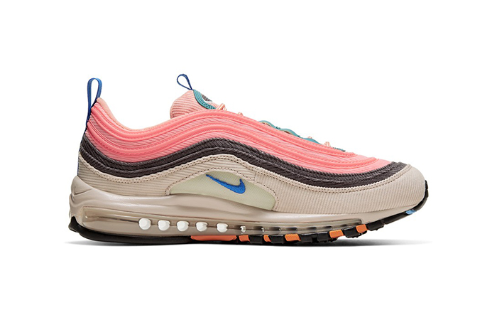 Nike Air Max 97 Corduroy Pack Soft Pink CQ7512-046 03