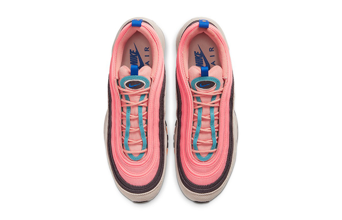 Nike Air Max 97 Corduroy Pack Soft Pink CQ7512-046 04