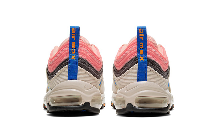 Nike Air Max 97 Corduroy Pack Soft Pink CQ7512-046 05