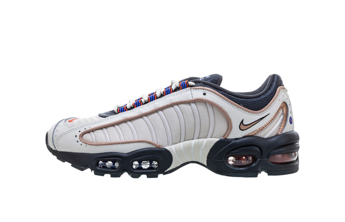 Nike Air Max Tailwind 4 SE Phantom CJ9681-001 01