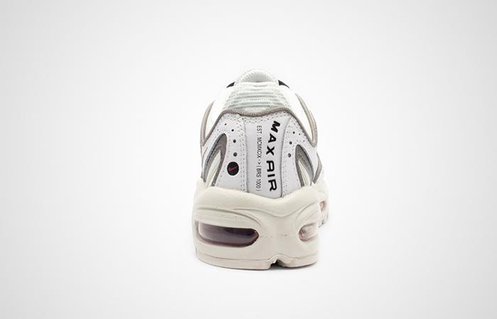 Nike Air Max Tailwind 4 White CJ7979-100 04