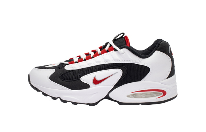 Nike Air Max Triax 96 Black Red CD2053-105 01