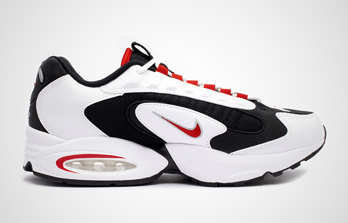 Nike Air Max Triax 96 Black Red CD2053-105 03