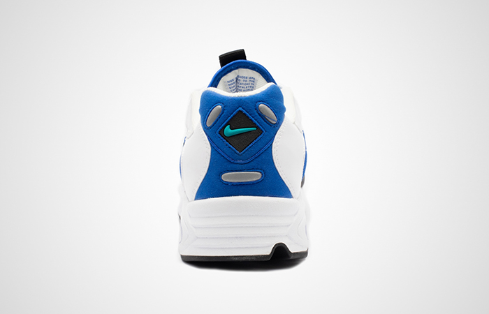 Nike Air Max Triax 96 Blue Royal CD2053-106 04