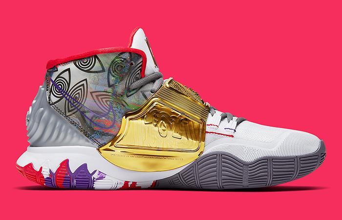 Nike Kyrie 6 Pre-Heat Houston CN9839-100 03