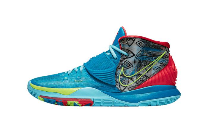 Nike Kyrie 6 Pre-Heat NYC CN9839-401 01
