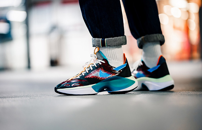 Nike UK BLACK FRIDAY Today's Deal!! ft