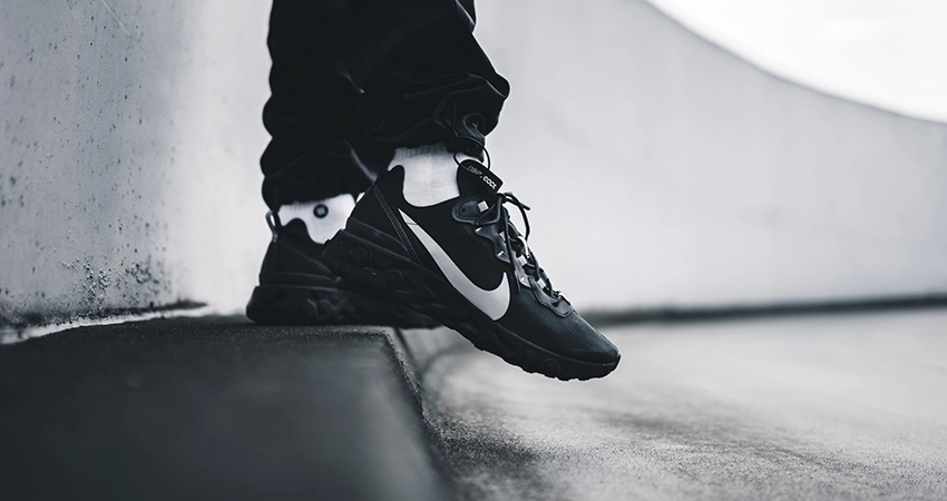 The Discount On These 5 Sneaker At END UK Will Surprise You! 03