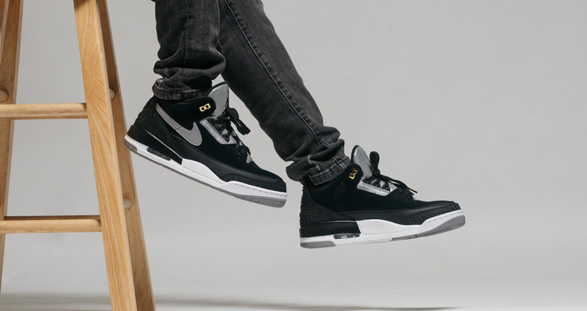 The Discount On These 5 Sneaker At END UK Will Surprise You! 04