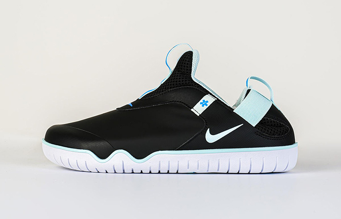 The Nike Air Zoom Pulse Is Exclusively Designed for Medical Workers ft