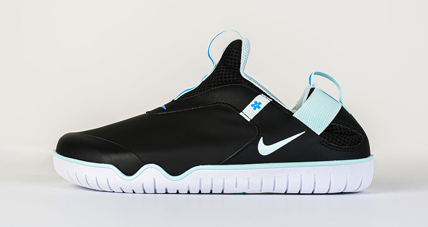 The Nike Air Zoom Pulse Is Exclusively Designed for Medical Workers