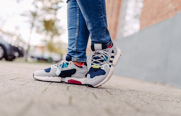 The adidas ZX Torsion Pack Celebrates The End Of 2019! ft