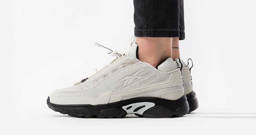 Upto 50% Off On Selected Items In Footlocker UK For A Very Short Time 02