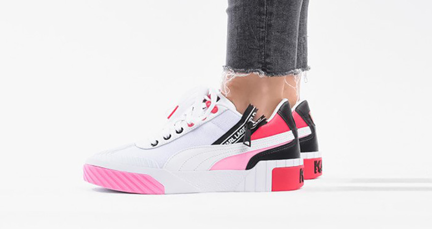 Upto 50% Off On Selected Items In Footlocker UK For A Very Short Time 03