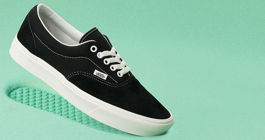 Upto 50% Off On Selected Items In Footlocker UK For A Very Short Time 09