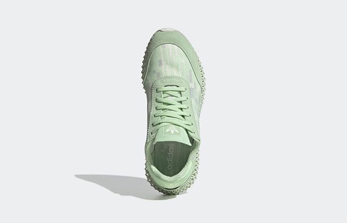 adidas I-4D Mint EE7996 03