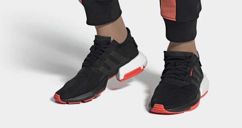 adidas Top BLACK FRIDAY SALE Sneakers!! – Fastsole