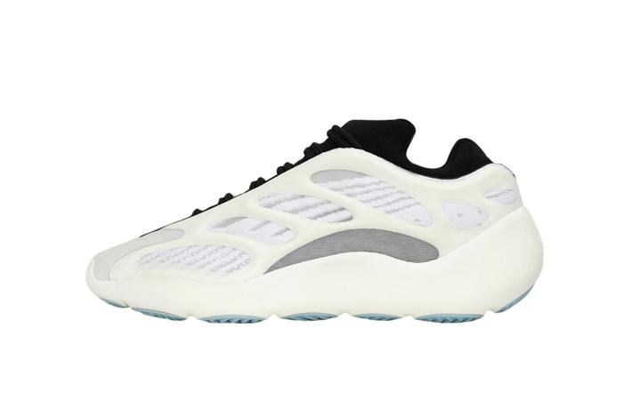 adidas Yeezy 700 V3 Azael FW4980 01