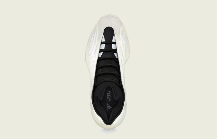 adidas Yeezy 700 V3 Azael FW4980 06