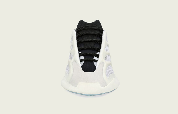 adidas Yeezy 700 V3 Azael FW4980 07
