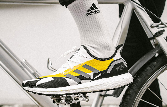 eSports Team Vitality And adidas Teams Up For A New Collaboration ft