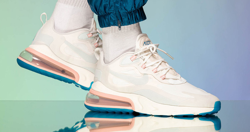 10 Hit Sneakers You Must Check Of END SALE!! 03