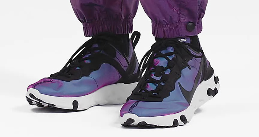 10 Hit Sneakers You Must Check Of END SALE!! 09