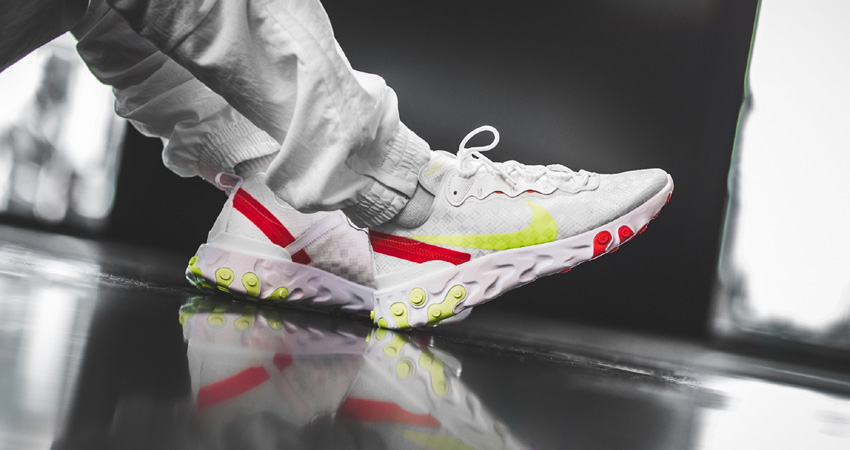 10 Hit Sneakers You Must Check Of END SALE!!