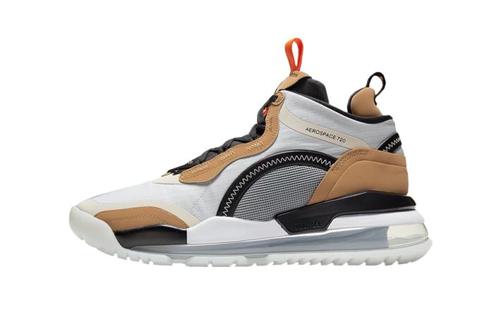 Nike Air Jordan 720 Sand BV5502-002 01