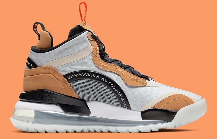 Nike Air Jordan 720 Sand BV5502-002 03