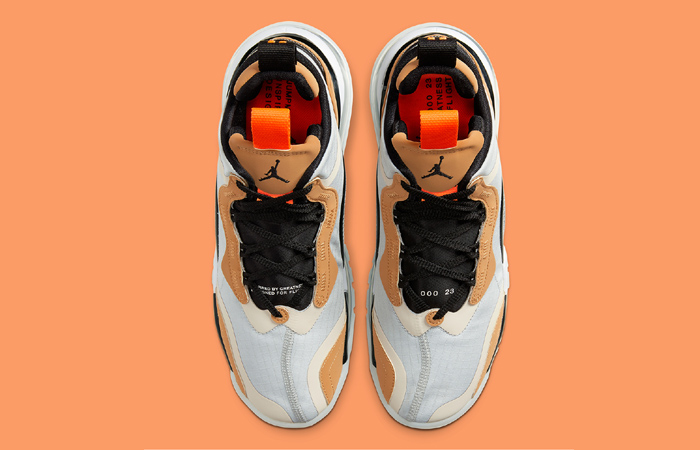 Nike Air Jordan 720 Sand BV5502-002 04