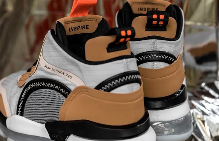Nike Air Jordan 720 Sand BV5502-002 08