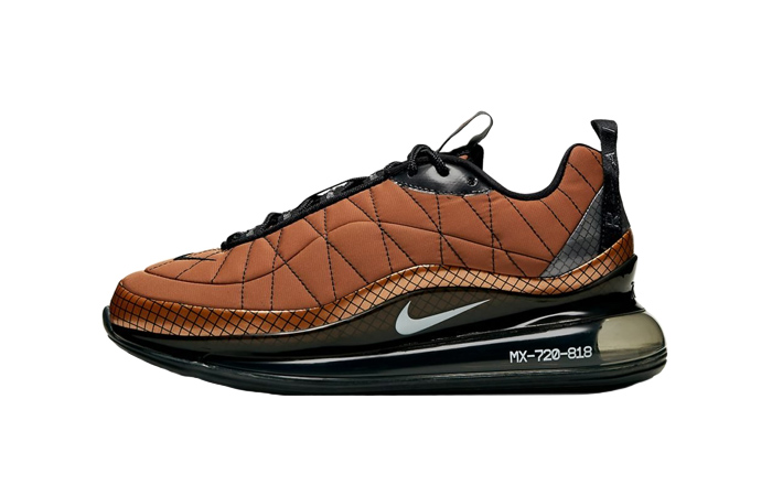 Nike Air Max 720-818 Brown BV5841-800 01