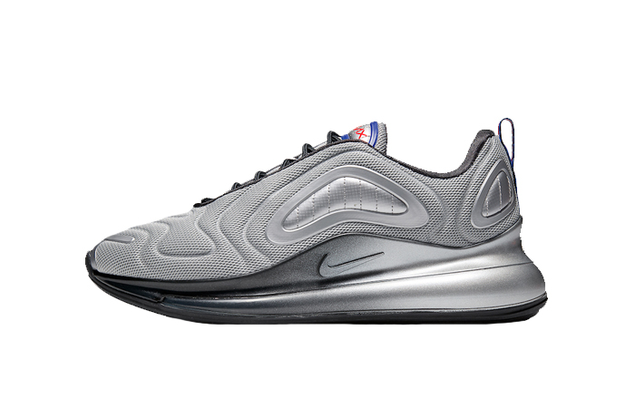 Nike Air Max 720 Metallic Silver AO2924-019 01