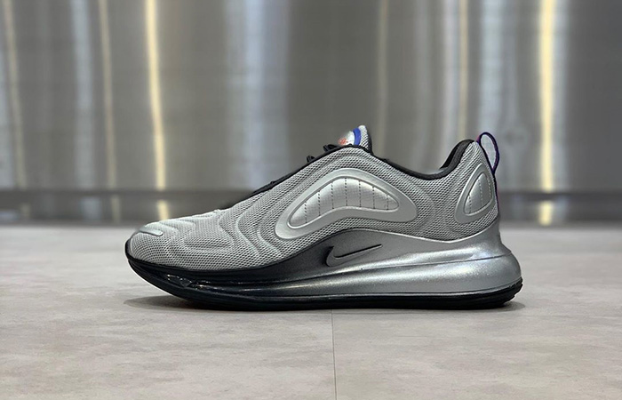Nike Air Max 720 Metallic Silver AO2924-019 02