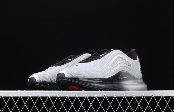 Nike Air Max 720 Metallic Silver AO2924-019 03